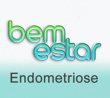 Ginecologista Helizabeth Salomão fala sobre características da endometriose
