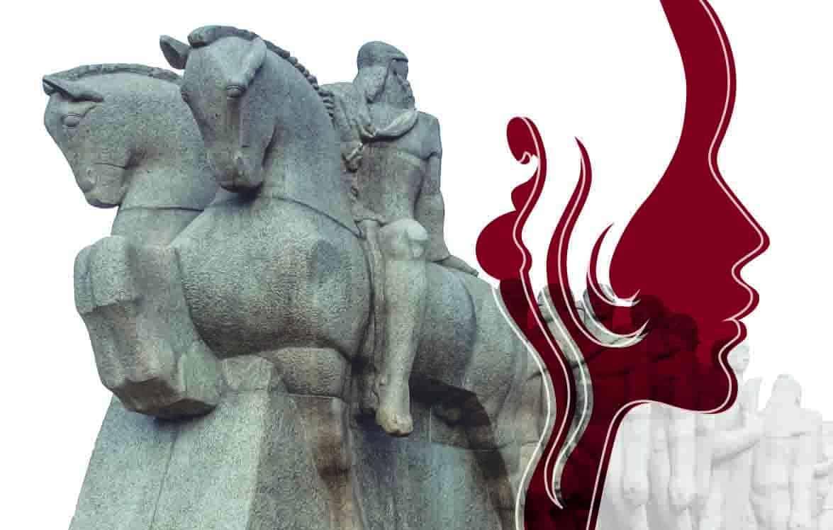 XXIV Congresso Paulista de Obstetrícia e Ginecologia