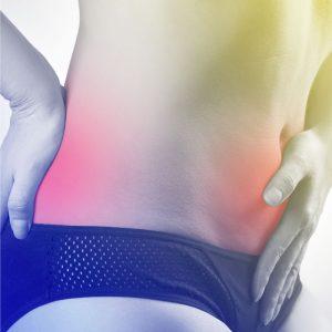 Endometriose não é contagiosa