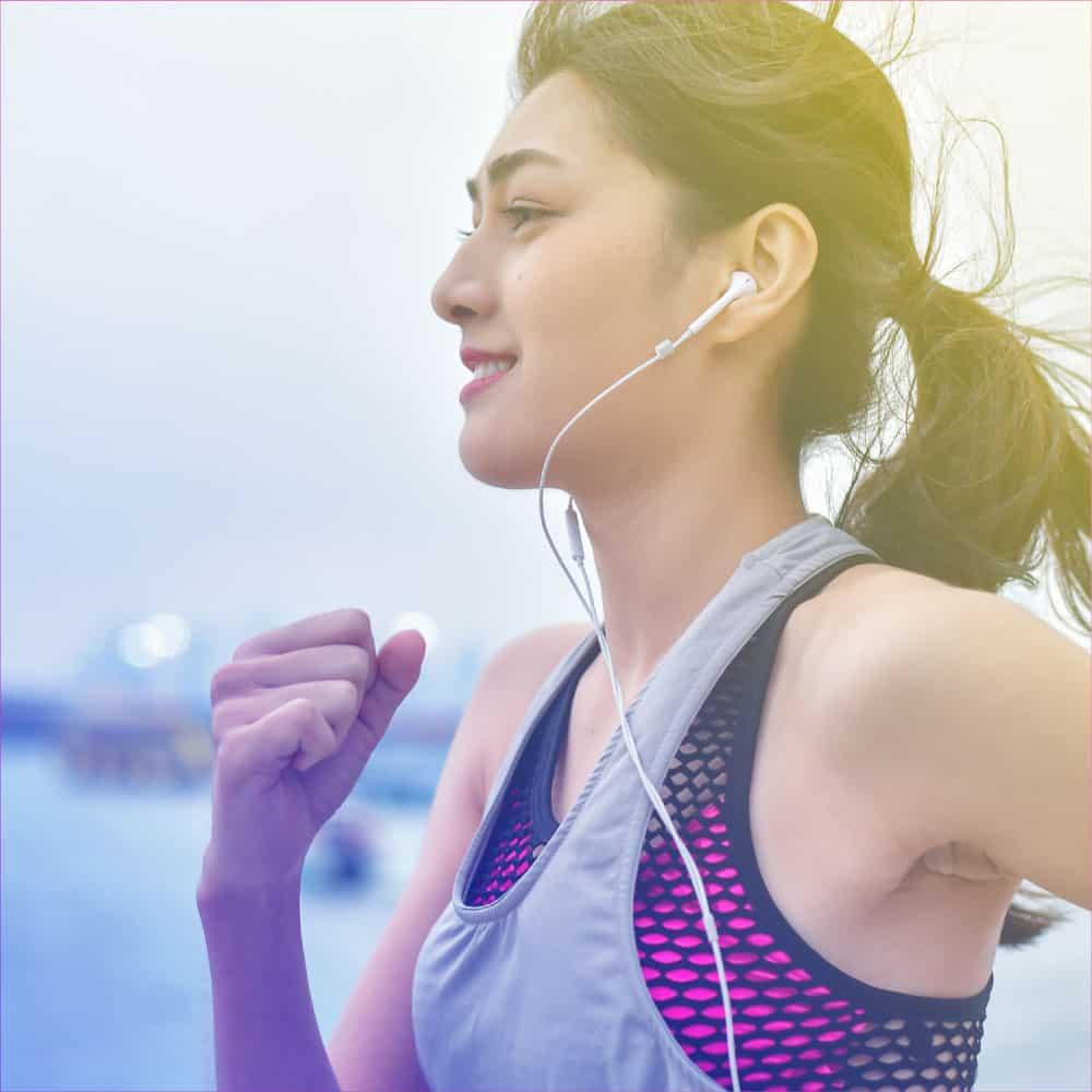 Exercícios físicos e endometriose