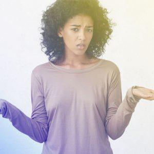 O que é Endometrioma?