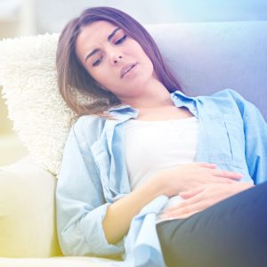 O que é endometriose profunda e quais os sintomas?