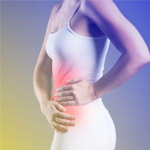Quais os tratamentos indicados para a Endometriose Profunda?