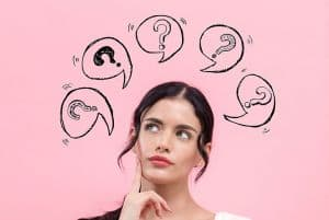 Diferenças entre pólipos e miomas