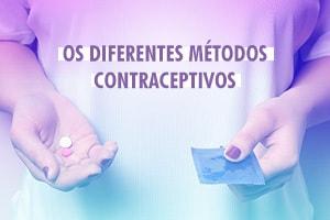 os-diferentes-metodos-contraceptivos