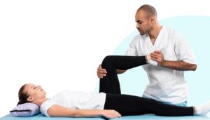Fisioterapia Uroginecológica e Saúde Feminina