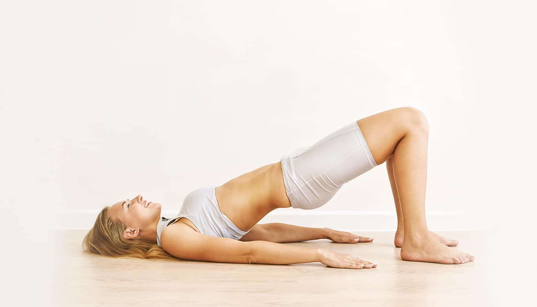 Endometriose e Fisioterapia Pélvica