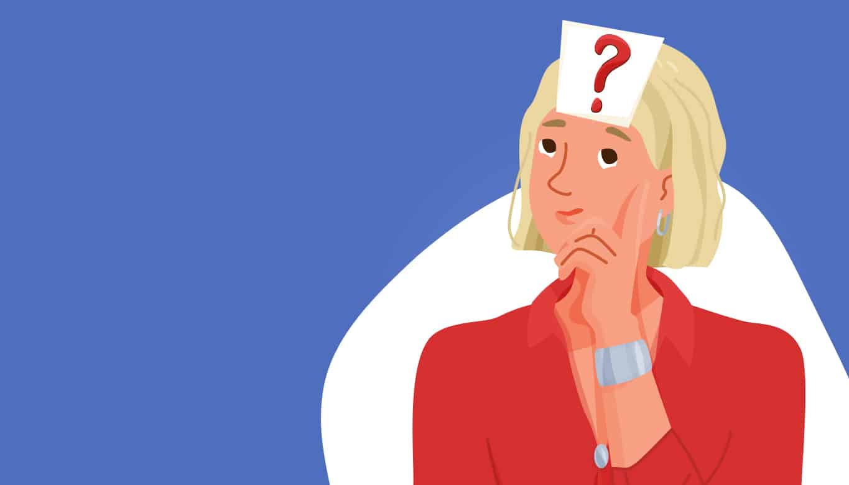 Como é o tratamento da endometriose?