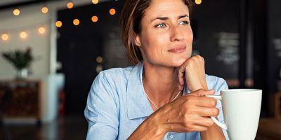Diferença entre Endometriose e Câncer de Ovário