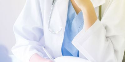 Novo exame para o diagnóstico de endometriose.