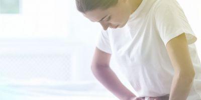 Os tipos de endometriose