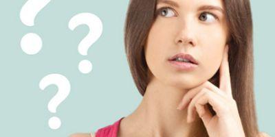 Tenho Endometriose no intestino: o que devo fazer?
